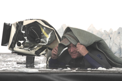 PHil Bowen Shooting